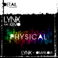 Lynx - Physical