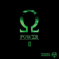 Turno - Power LP Part 2
