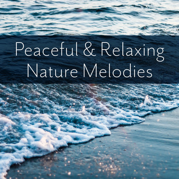 an analysis of the relaxing and peaceful experience i enjoy in my backyard Peaceful music, relaxing music, instrumental music, brazil by tim janis my instrumental music can help you find deep relaxation, relieve anxiety, and find.