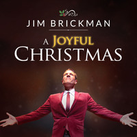 Jim Brickman - Christmas Where You Are (feat. Five for Fighting)