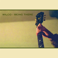 Wilco - Sunken Treasure (Live on KCRW 11/13/96)