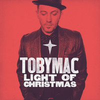 tobyMac - Light Of Christmas
