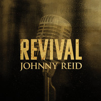 Johnny Reid - Revival