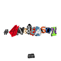 The Lox - #4NoReAsOn (Explicit)