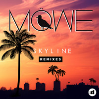 MÖWE - Skyline (Remixes)