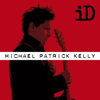 Michael Patrick Kelly - Awake