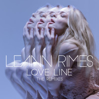 LeAnn Rimes - Love Line (Remixes)