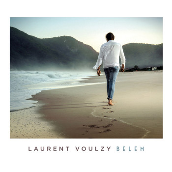 jeanne laurent voulzy mp3