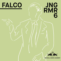 Falco - JNG RMR 6 (Remixes)