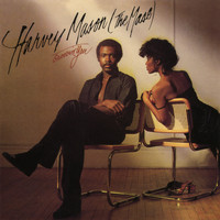 Harvey Mason - Groovin' You (Expanded Edition)