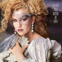 France Joli - Witch of Love (Expanded Edition)