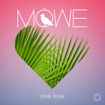MÖWE - One Love
