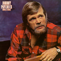 Johnny Paycheck - Lovers and Losers