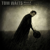 Tom Waits - Mule Variations (Remastered)