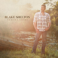 Blake Shelton - Turnin' Me On