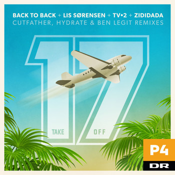 Various Artists - Take Off 17