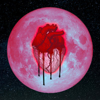 Chris Brown - Heartbreak on a Full Moon (Explicit)