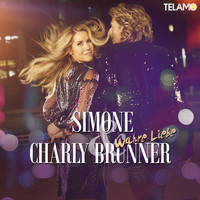 Simone & Charly Brunner - Wahre Liebe