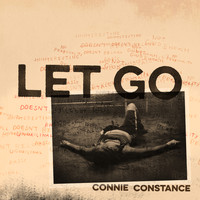 Connie Constance - Let Go
