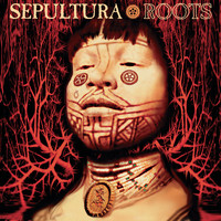 Sepultura - Lookaway (Master Vibe Mix) (Remastered)