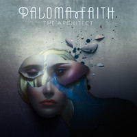 Paloma Faith - The Architect (Deluxe)