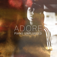 Amy Shark - Adore (Piano Unplugged)