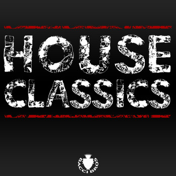 Various - House Classics (Selected By Paolo Madzone Zampetti)