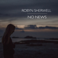 Robyn Sherwell - No News