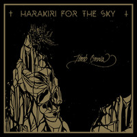 Harakiri for the Sky - Tomb Omnia