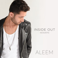 Aleem - Inside Out (Acoustic)