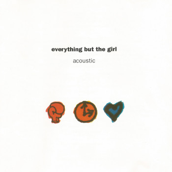 Everything But The Girl - Acoustic