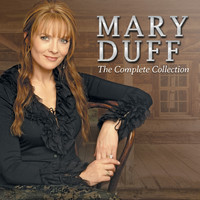 Mary Duff - Mary Duff: The Complete Collection