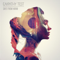 Empathy Test - Safe from Harm