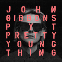 John Gibbons - P.Y.T. (Pretty Young Thing) (Remixes)