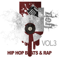 De FROiZ - Hip Hop Beats & Rap Vol.3