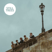 Still Trees - Lucille