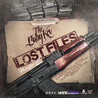 Kush Lamma - The Baby Kev: Lost Files, Vol. 2 (Explicit)