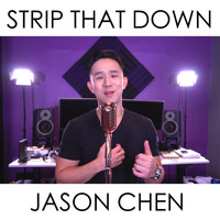 Jason Chen - Strip That Down