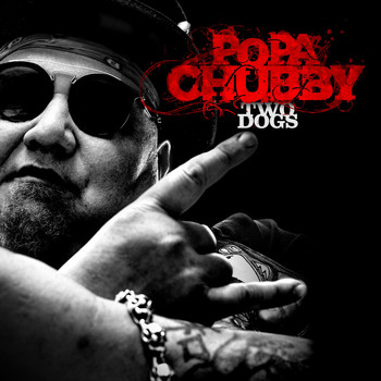 Popa Chubby - Two Dogs