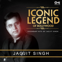 Jagjit Singh - Iconic Legend of Bollywood: Jagjit Singh