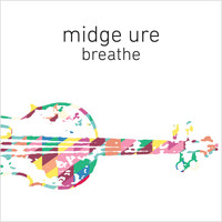Midge Ure - Breathe (Orchestrated)