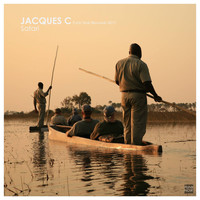 Jacques C - Safari