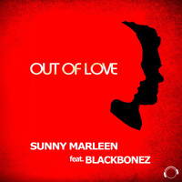 Sunny Marleen feat. BlackBonez - Out of Love