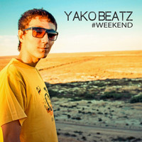 Yako Beatz - Weekend