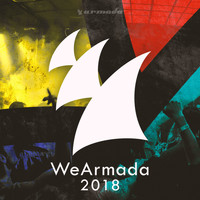Various Artists - WeArmada 2018