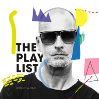 Lorenzo al Dino - The Playlist