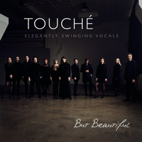 Touché - But Beautiful