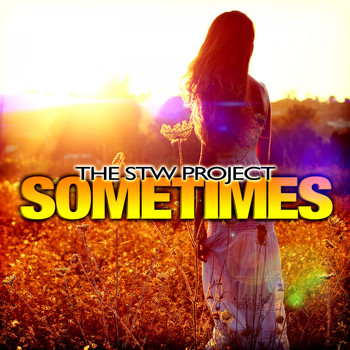 The STW Project - Sometimes