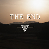 Furns - The End