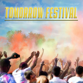 Various Artists - Tomorrow Festival